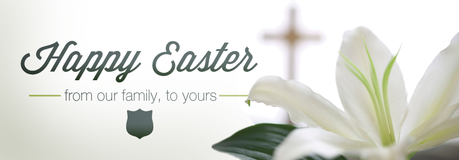 Join us this Easter weekend as we come together in Celebration!