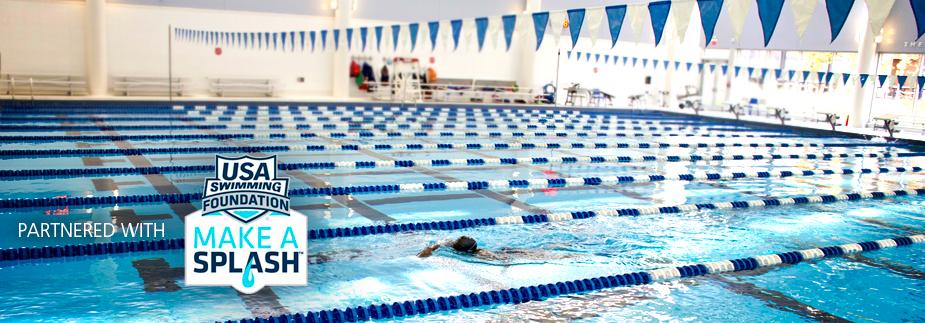 Kroc Center Of Philadelphia Swim Lessons Schedule